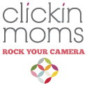 Clickin' Moms