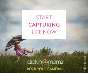 Start Capturing Life Now (300x250)