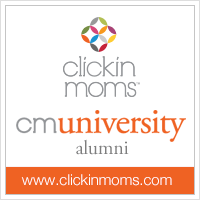 Clickin Moms University Alumni