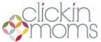 ClickinMoms.com