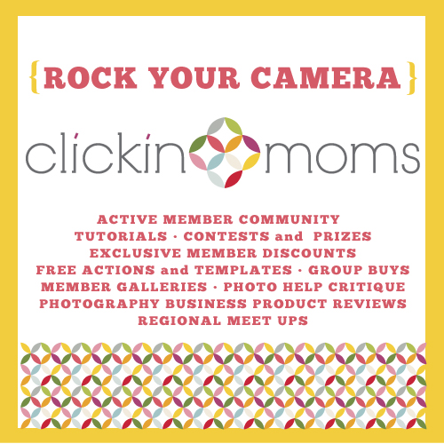 www.ClickinMoms.com