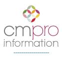 CMpro