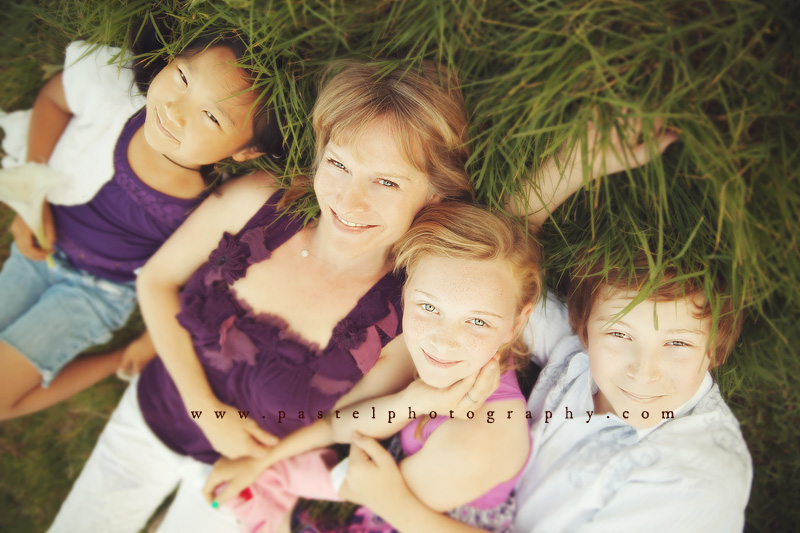Mindy Harris Pastel Photography Interview