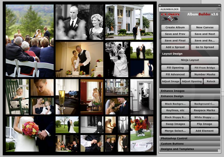 Screen shot 2010-12-14 at 12.42.24 AM