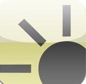 Sunny 16 iPhone iPod app Apple apps