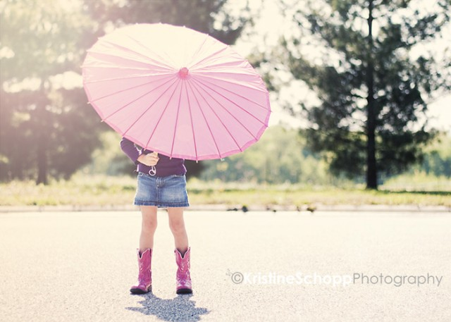 learn digital photography DSLR Adobe Photoshop Lightroom Workshops professional photography Canon Nikon inspiration  CMU CMPro