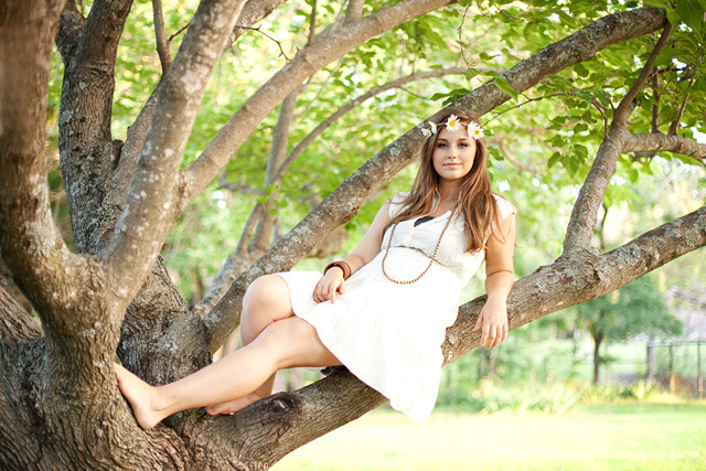 senior photography tips by Amii Wroblewski