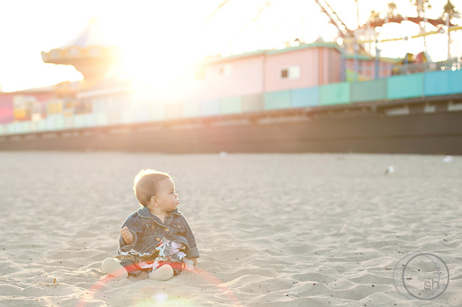 the photography journey of California natural light photographer and CMmentor Stacey Haslem