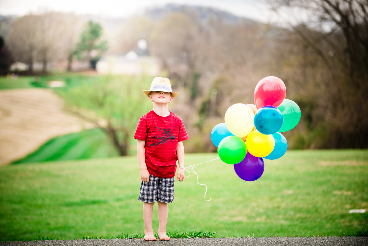 How-to-Set-White-Balance-With-Your-Camera-for-Great-Color-and-Better-Pictures-of-Kids-by-Sarah-Wilkerson-2