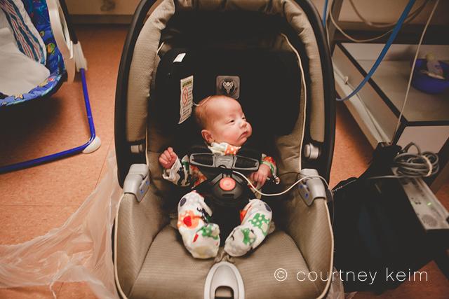 sleep apnea machine for babies