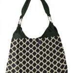 1154 lill custom handbag