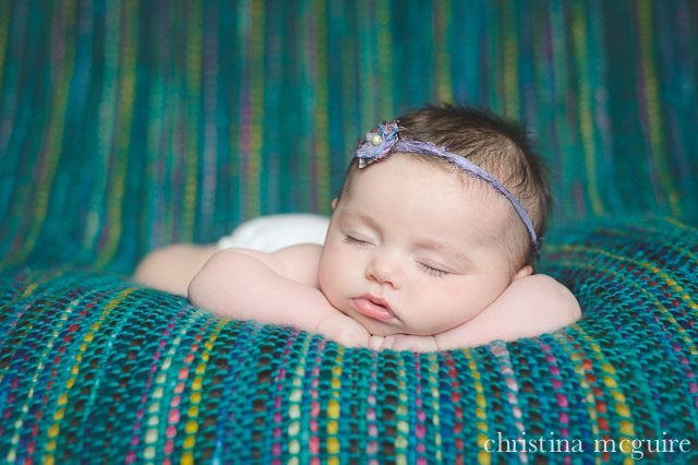 5 Eye Opening Tips For Photographing 3 Month Old Babies