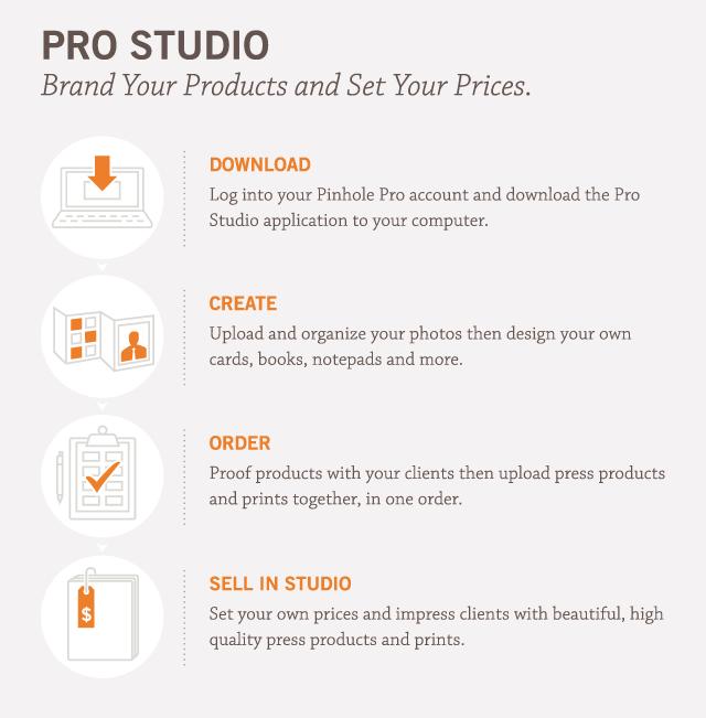 pinhole-pro-how-to-pro-studio