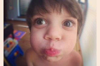 06-leahcook-your-childs-funny-face