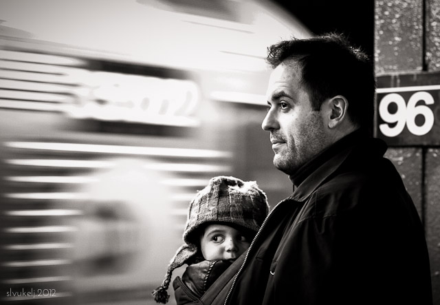 taking it to the streets | street photography tips photo