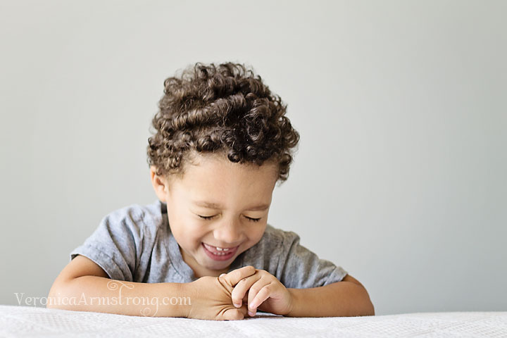 veronica-armstrong-child photography
