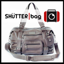 Shutterbags