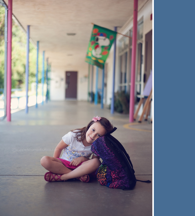 natural light children's photography by Allison Zercher of Snippets from Suburbia_Snippets