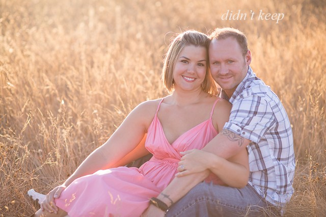 how to decide what photos from a session to keep