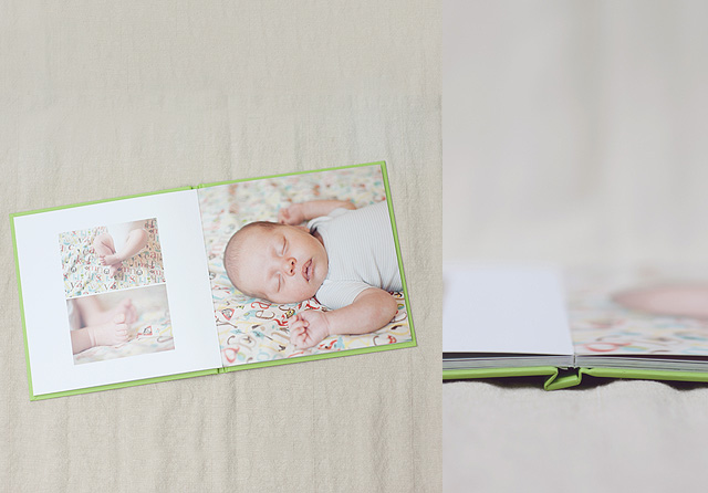 learn about photo albums by Haley Lorraine