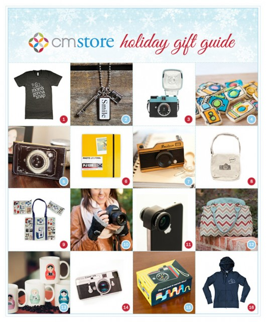 Why No One Likes Your Holiday Gifts Why No One Likes Your Holiday Gifts new pics