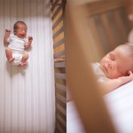 How to get unique perspectives with lifestyle newborn ...