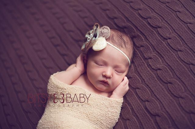 newborn photography advice