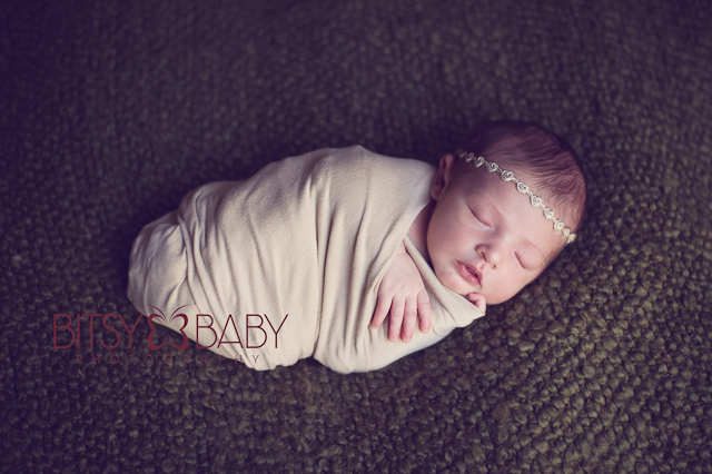 newborn photography tutorial