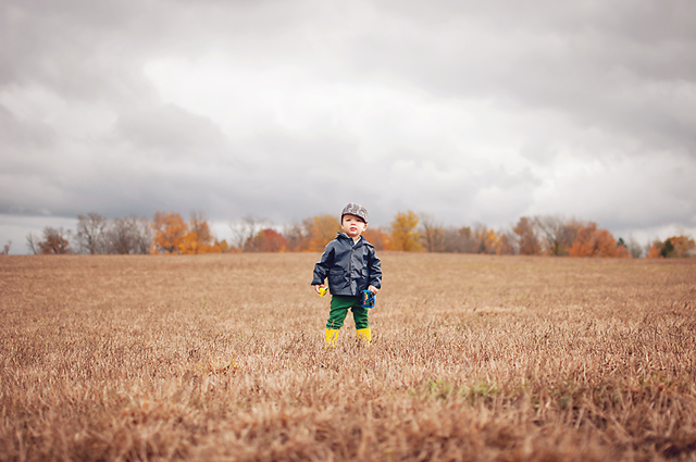 fall photography inspiration by Dana_dlauder