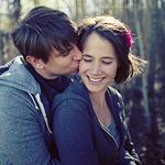 Josh and Jenny Solar of Happy Family Movement