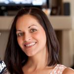 Michelle DeMoss