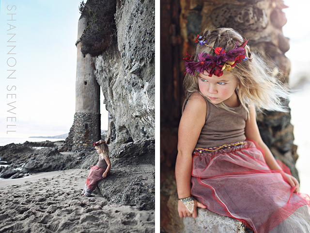 children's photography by Shannon Sewell