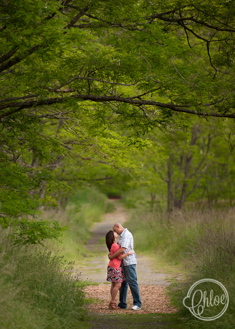 couple photography by Chloe Ramirez