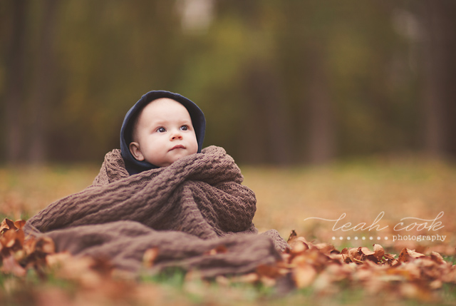 fall photography inspiration by Leah Cook