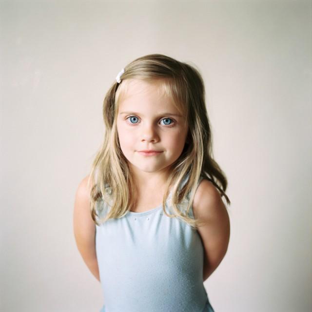 simplistic photography by Kristen Parker