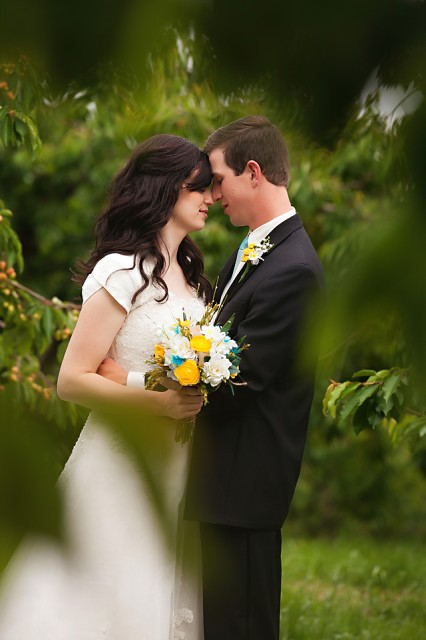 wedding photography tips for beginners by Lee Ann Norris