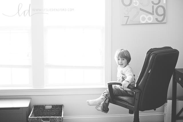 a day in the life lifestyle photography by Leslie Densford