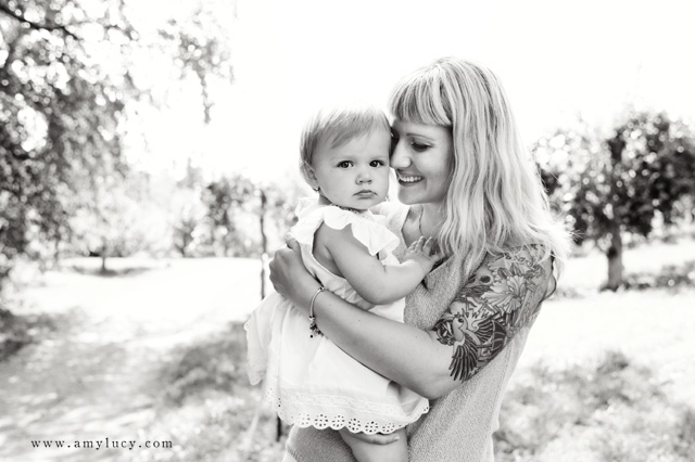 beginner online photography workshop by Amy Lucy Lockheart for Clickin Moms