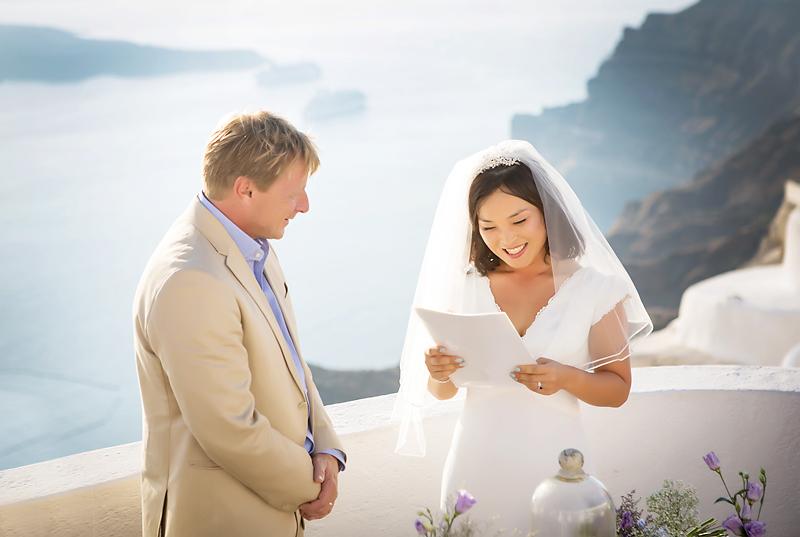 destination wedding photography by Alexis Rubenstein