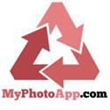 My photo App