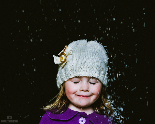 child photography by Kate T Parker