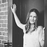 Australian photographer and online fine art photography workshop instructor Elle Walker