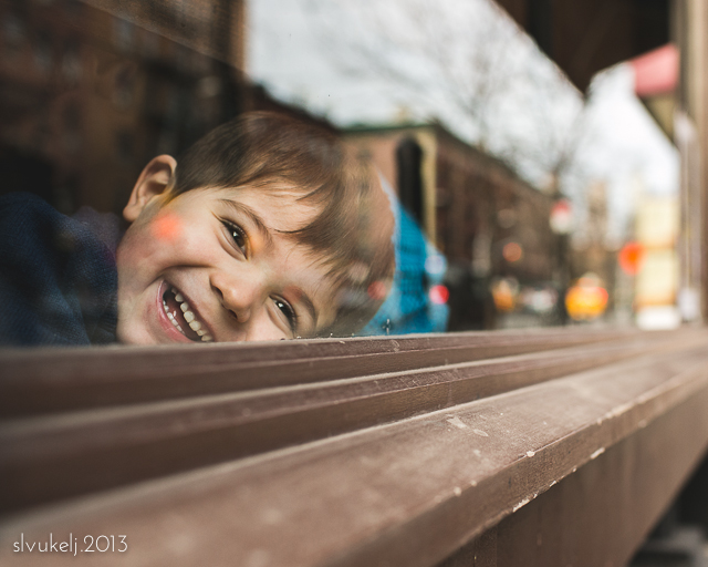 photography interview with CMpro of the month and street photographer Stacey Vukelj