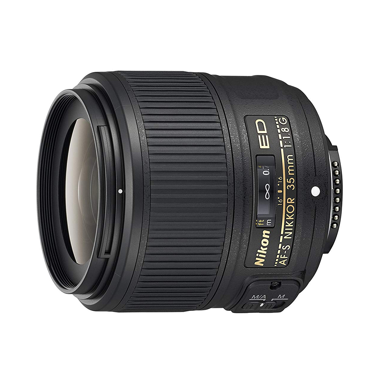 nikon-35mm-1.4-camera-lens