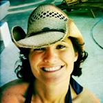 Michelle Turner