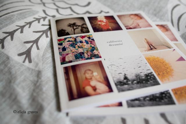 artifact uprising photo books