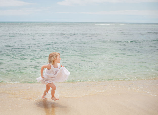capturing the heart of your location in portraits by Sarah Vaughn