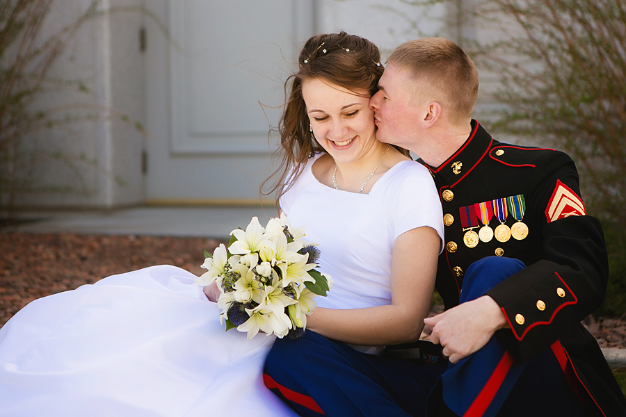 why do you need an engagement session