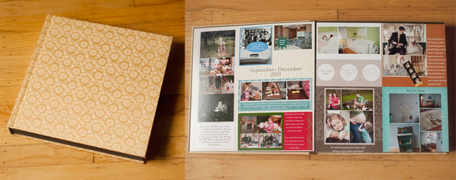 photography journal aticle by photographer Melissa Stottmann