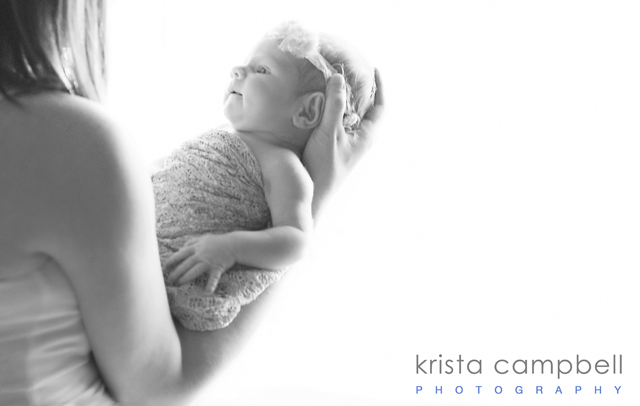framing your subject in photography by Krista Campbell